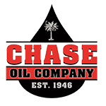 Chase Oil Company